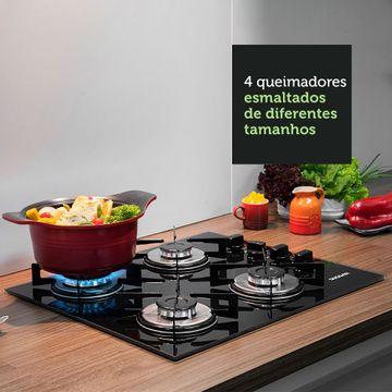 06-G50050SU001.1-queimadores
