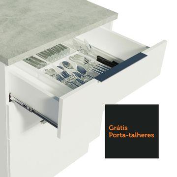 06-G2460109TE-porta-talheres