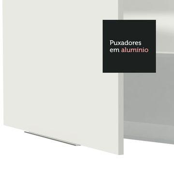 06-G2665509TE-puxadores