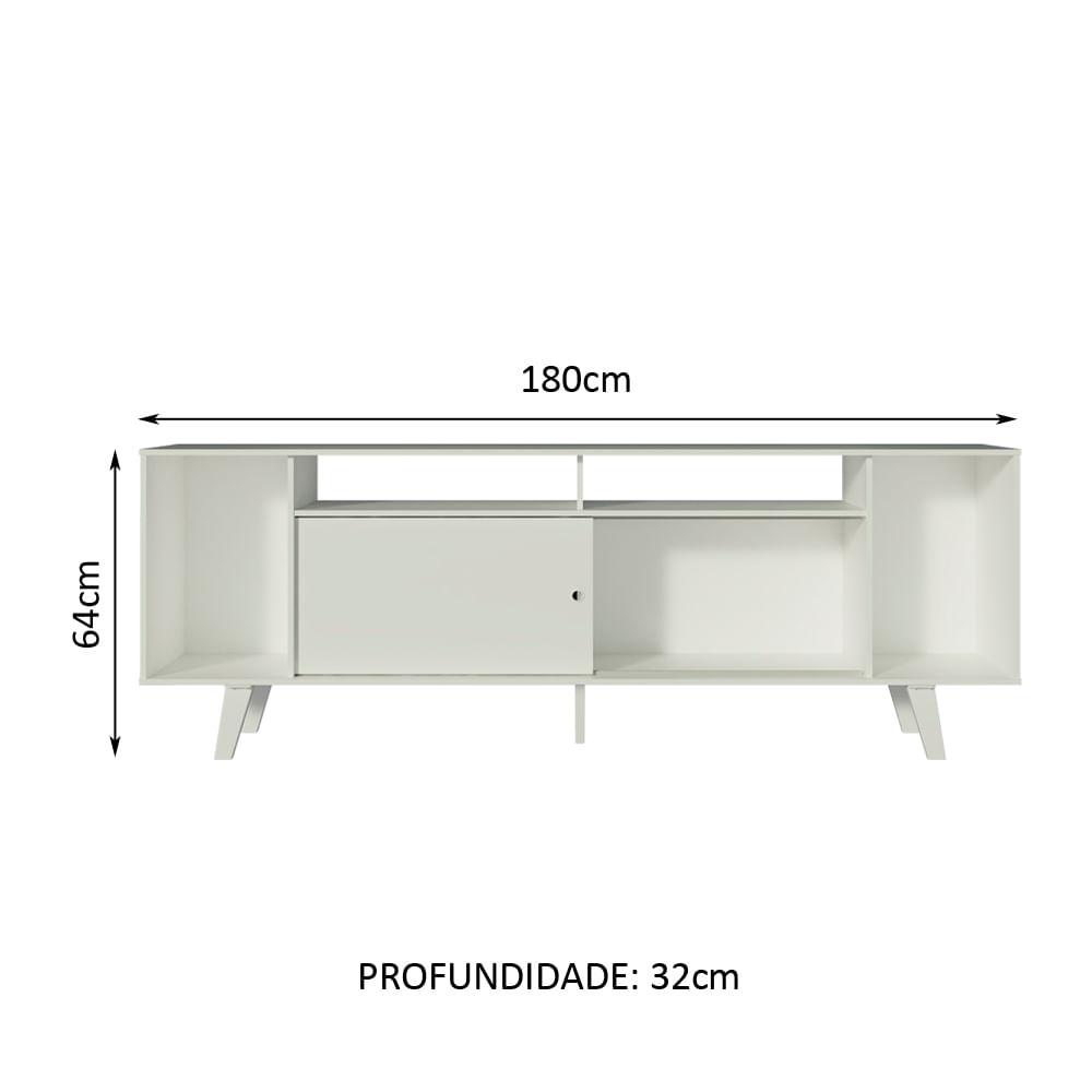 03-70080909PP-com-cotas