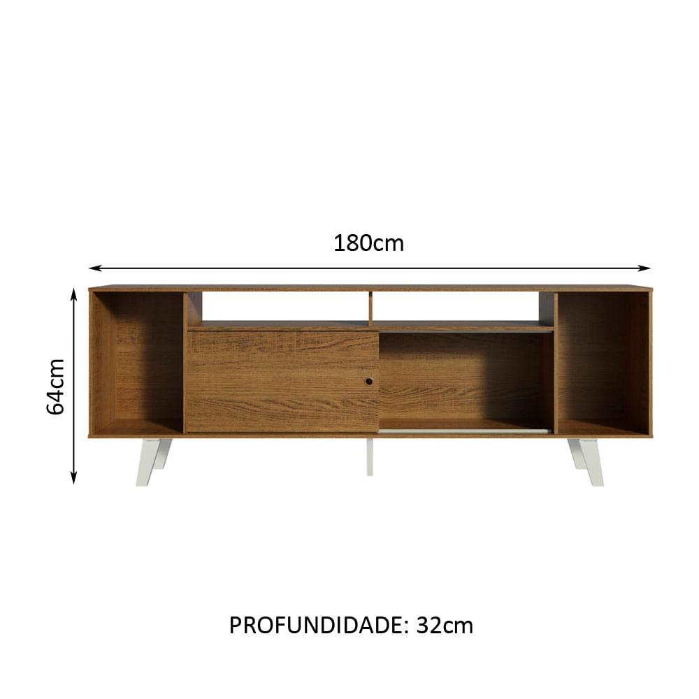 03-70085Z09PP-com-cotas