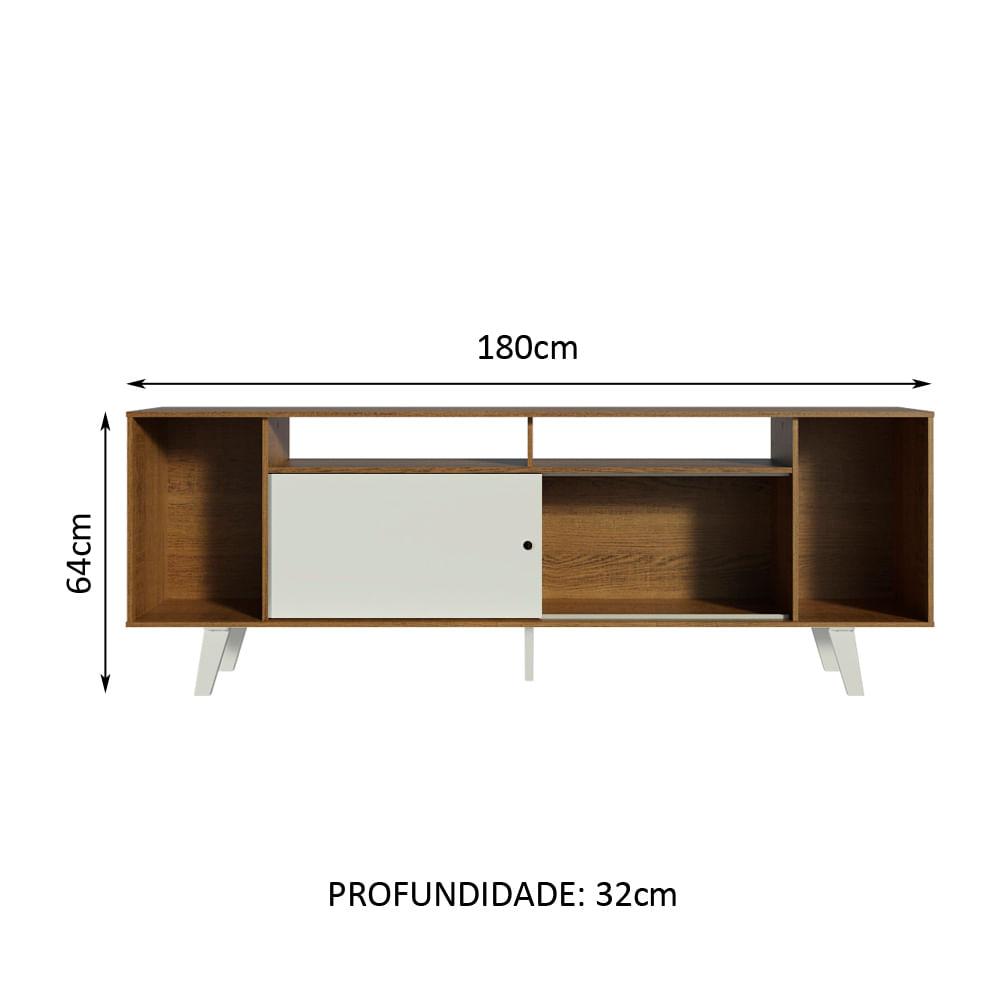 03-70086E09PP-com-cotas