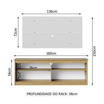 03-MDES020026H3-com-cotas