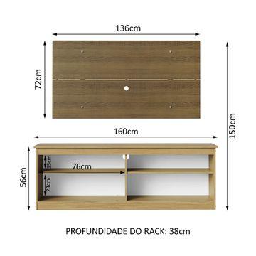 03-MDES020026H5-com-cotas
