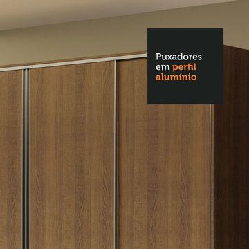 06-16685Z7-puxadores-aluminio
