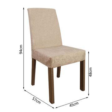 02-42555Z2TSIMK-cadeira-com-cotas