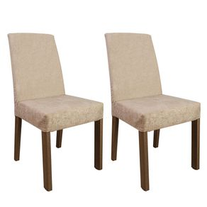 03-42555Z2TSIMK-kit-2-cadeiras