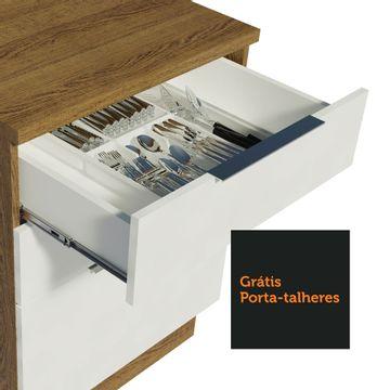 06-G226016ETECT-porta-talheres