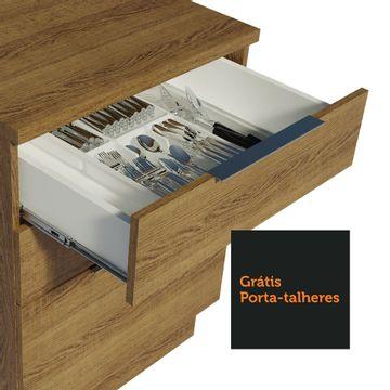 06-G226015ZTECT-porta-talheres
