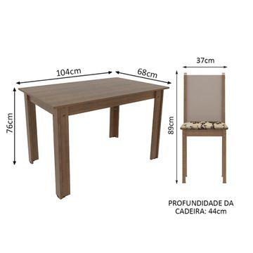 03-045667GX4TFBM-cadeira-e-mesa-com-cotas