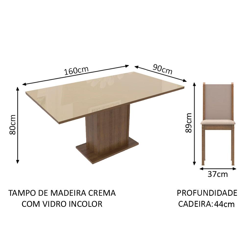 03-045997G6XTPER-cadeira-e-mesa-com-cotas