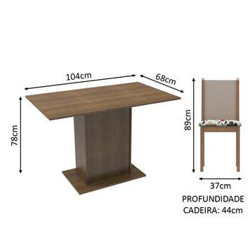 03-045677GX4TFLH-cadeira-e-mesa-com-cotas