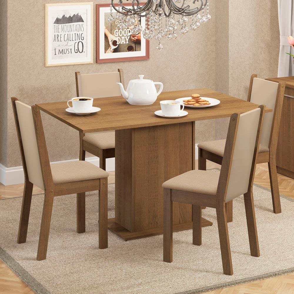 01-045677GX4TPER-ambientado-conjunto-sala-jantar-madesa-talita-mesa-tampo-madeira-com-4-cadeiras