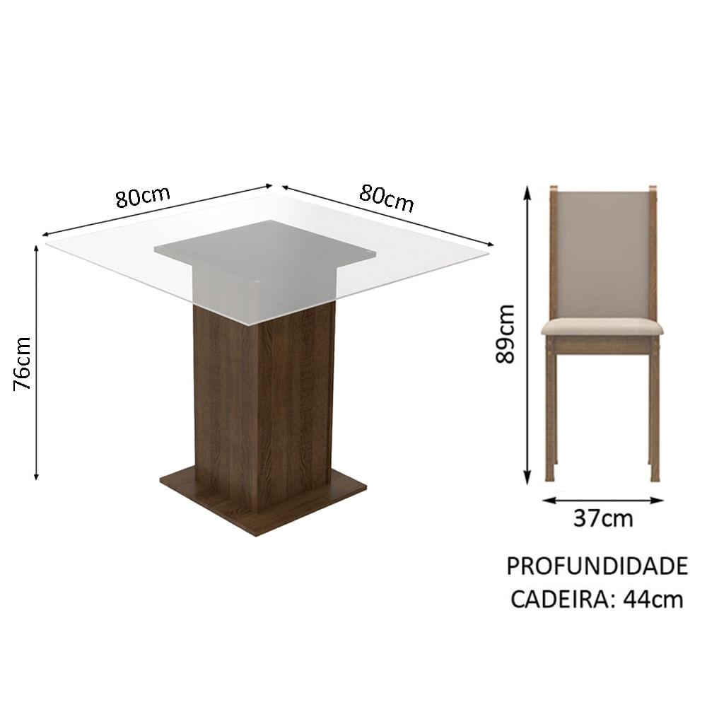 03-045747G4TPER-cadeira-e-mesa-com-cotas