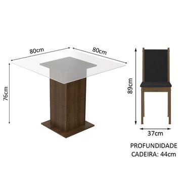 03-045747K4TPT-cadeira-e-mesa-com-cotas