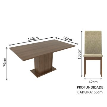 03-045595Z6SIM-cadeira-e-mesa-com-cotas