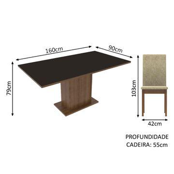 03-MDJA0600427KSIM-cadeira-e-mesa-com-cotas