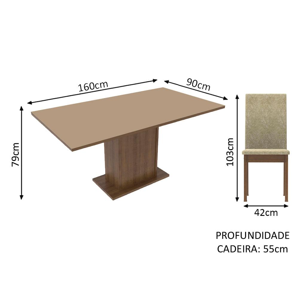 03-MDJA0600427GSIM-cadeira-e-mesa-com-cotas