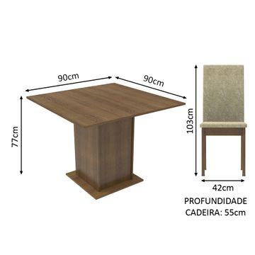 03-046025ZSIM--mesa-cadeira-cotas