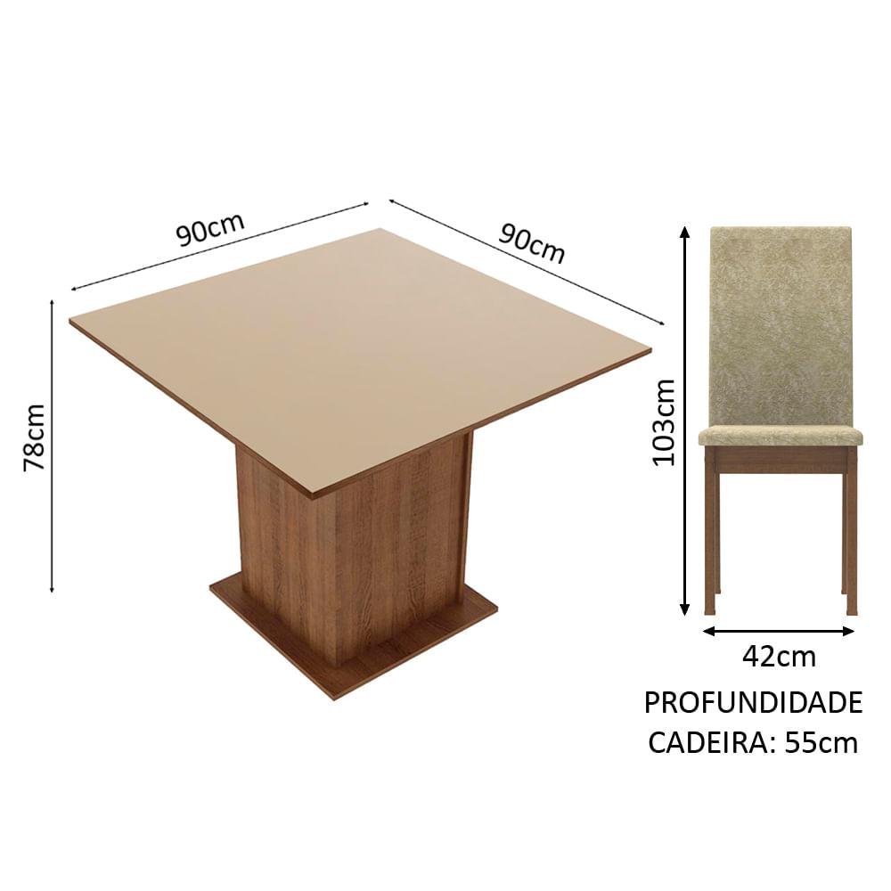 03-MDJA0400207GSIM-mesa-cadeira-com-cotas