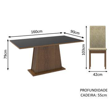 03-MDJA0600467KSIM-cadeira-e-mesa-com-cotas