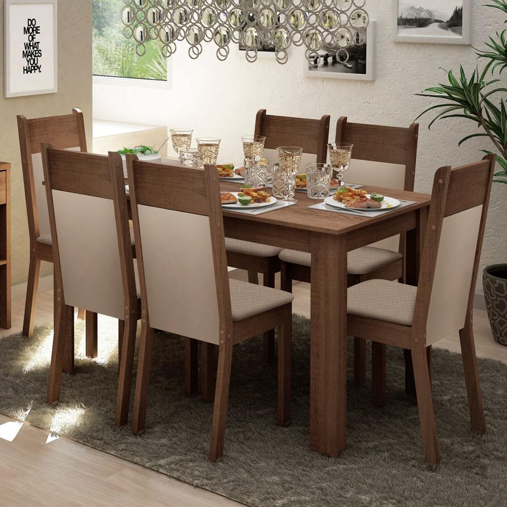 01-044905ZXTPER-ambientado-conjunto-sala-jantar-madesa-jaine-mesa-tampo-madeira-com-6-cadeiras