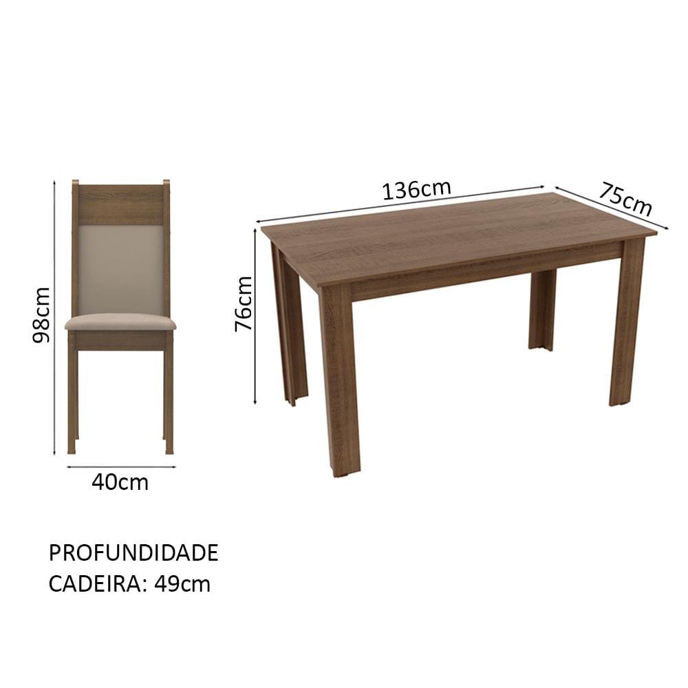 03-044905ZXTPER-cadeira-e-mesa-com-cotas