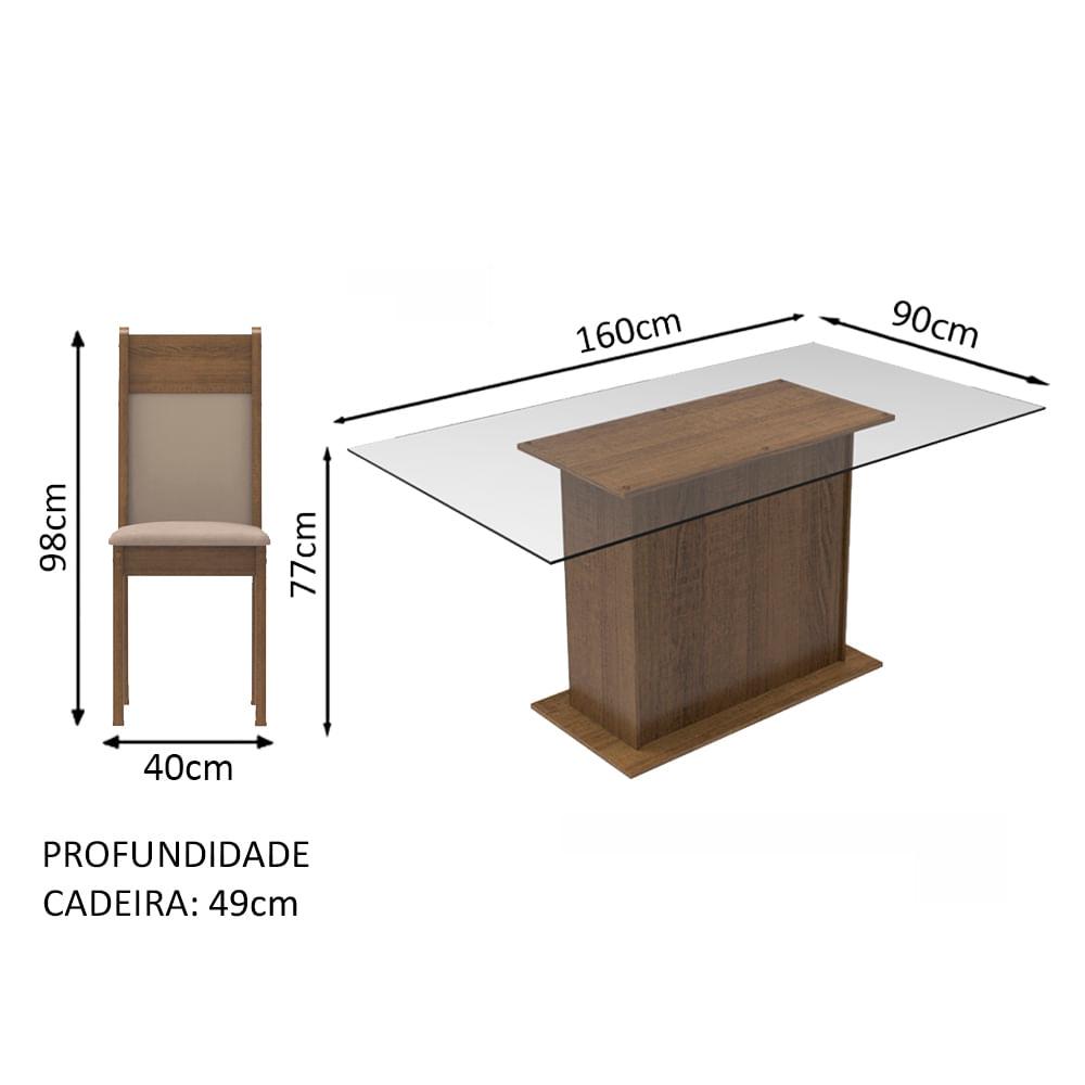 03-044175ZXPE-cadeira-e-mesa-com-cotas