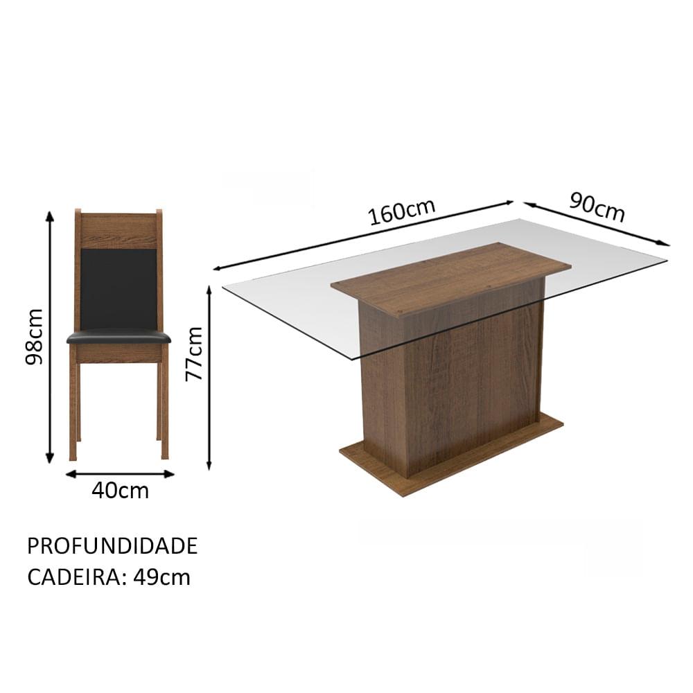 03-045035ZMPT-cadeira-e-mesa-com-cotas