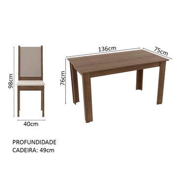 03-045687GX6TPER-cadeira-e-mesa-com-cotas