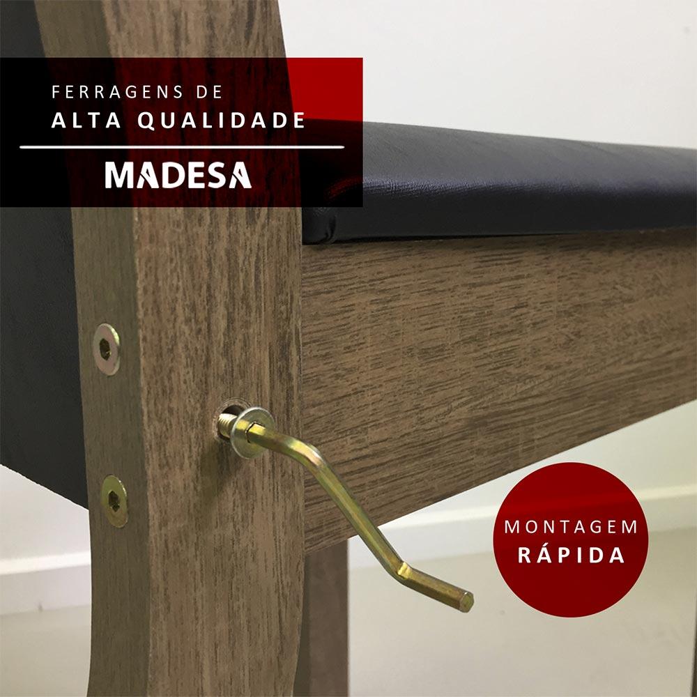 04-MDJA0400905ZPER-ferragens-de-alta-qualidade-montagem-rapida