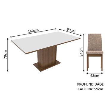 03-MDJA0600536EFEN-cadeira-e-mesa-com-cotas
