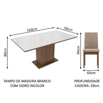03-MDJA0600586EFEN-cadeira-e-mesa-com-cotas