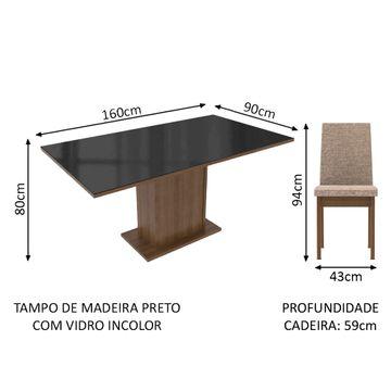 03-MDJA0600587KFEN-cadeira-e-mesa-com-cotas