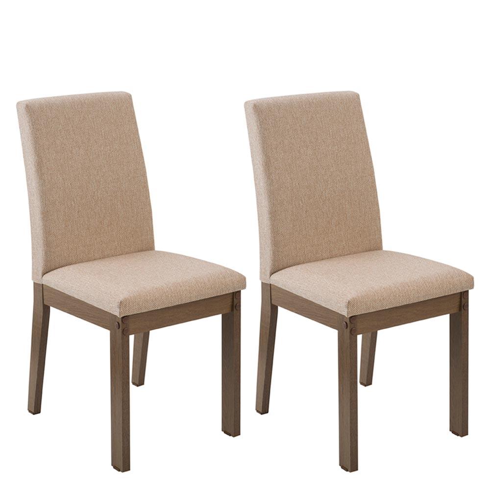 03-42495Z2TFENK-kit-2-cadeiras