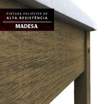 05-MDJA0400325ZFEN-pintura-poliester