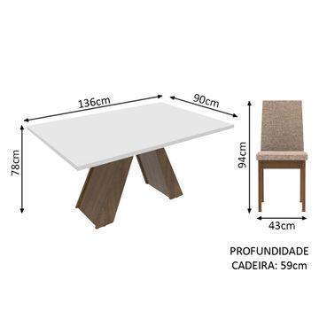 03-MDJA0400266EFEN-cadeira-e-mesa-com-cotas