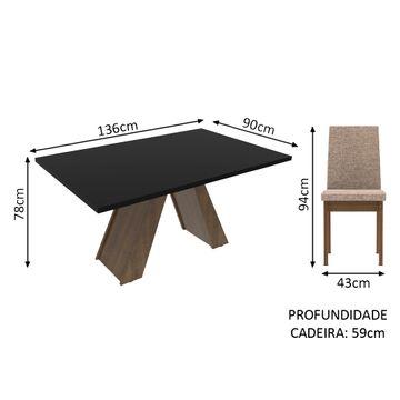 03-MDJA0400267KFEN-cadeira-e-mesa-com-cotas