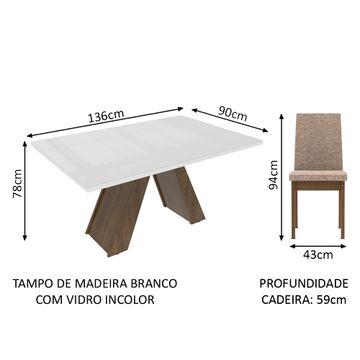 03-MDJA0400276EFEN-cadeira-e-mesa-com-cotoas