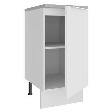 04-G2235009TECT-portas-abertas