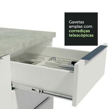 07-G2365509TE-corredicas-telescopicas
