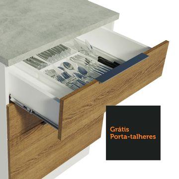 06-G226019BTECT-porta-talheres