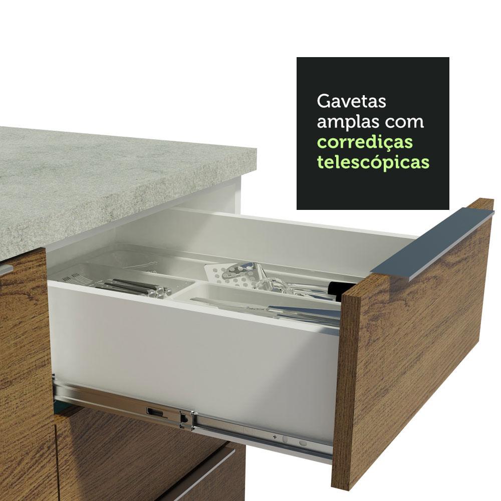 07-G236559BTE-corredicas-telescopicas