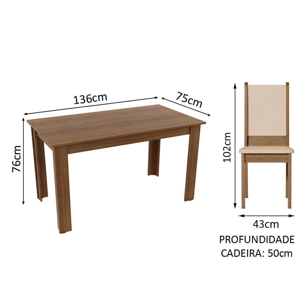 03-043717GMBE-mesa-cadeira-com-cotas