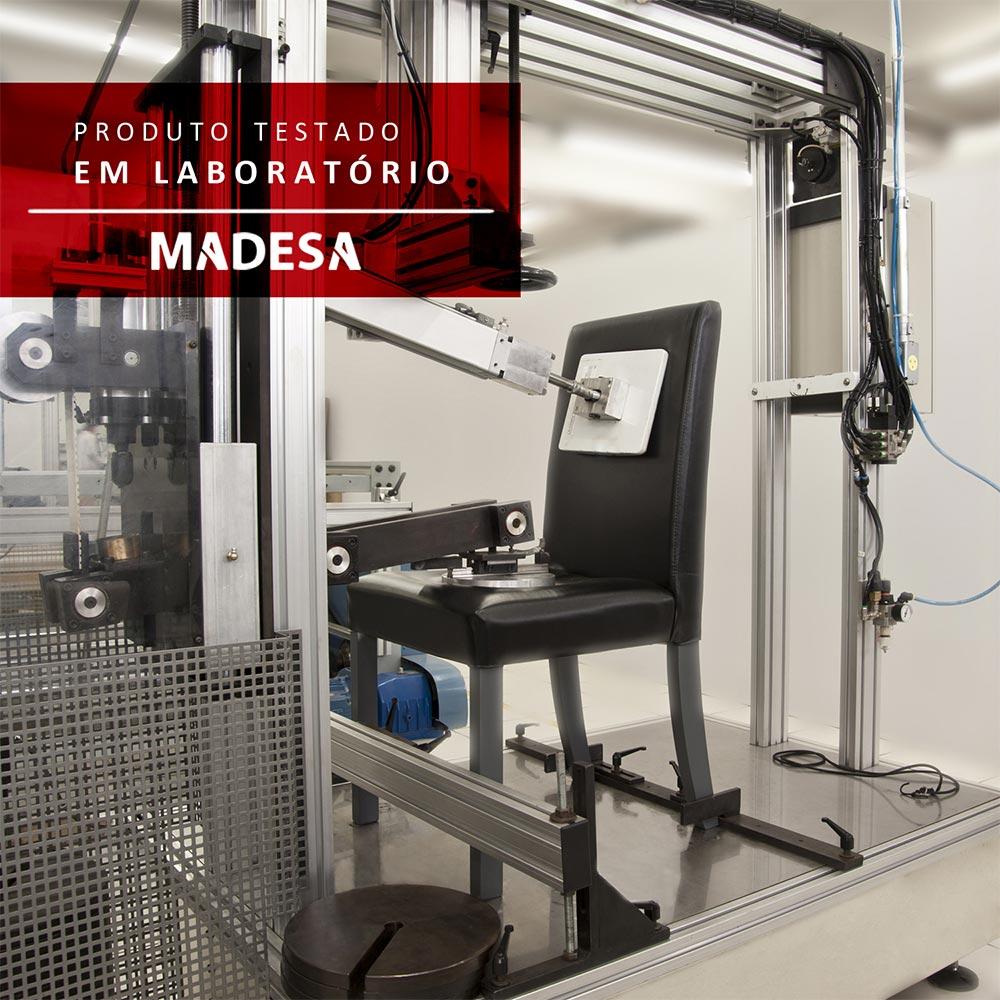 06-043717GMBE-produto-testado-em-laboratorio