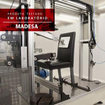 06-MDJA0200465ZSIM-produto-testado-em-laboratorio