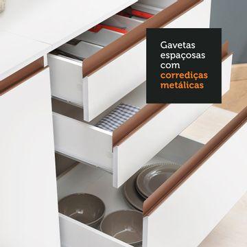 07-GRRM26000609-corredicas-metalicas