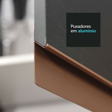09-GRRM2600068N-puxadores
