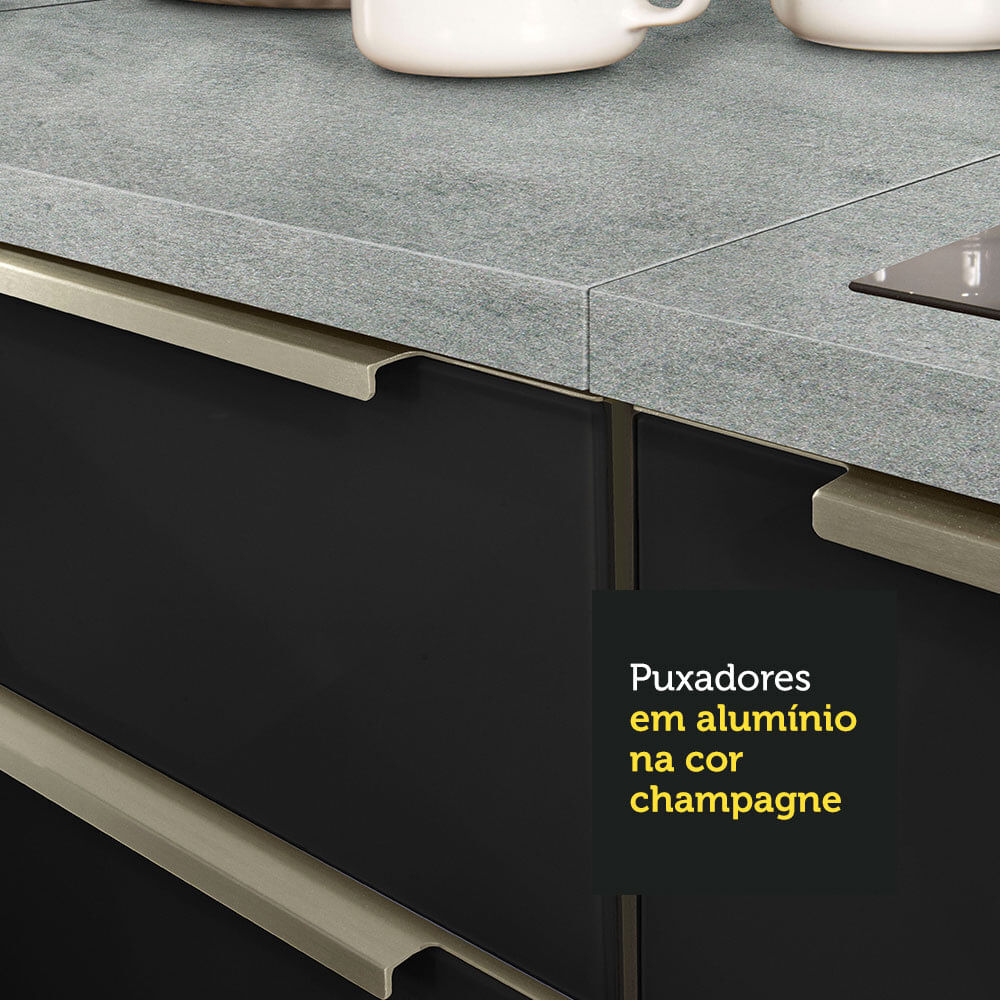05-G2260173LX-puxadores