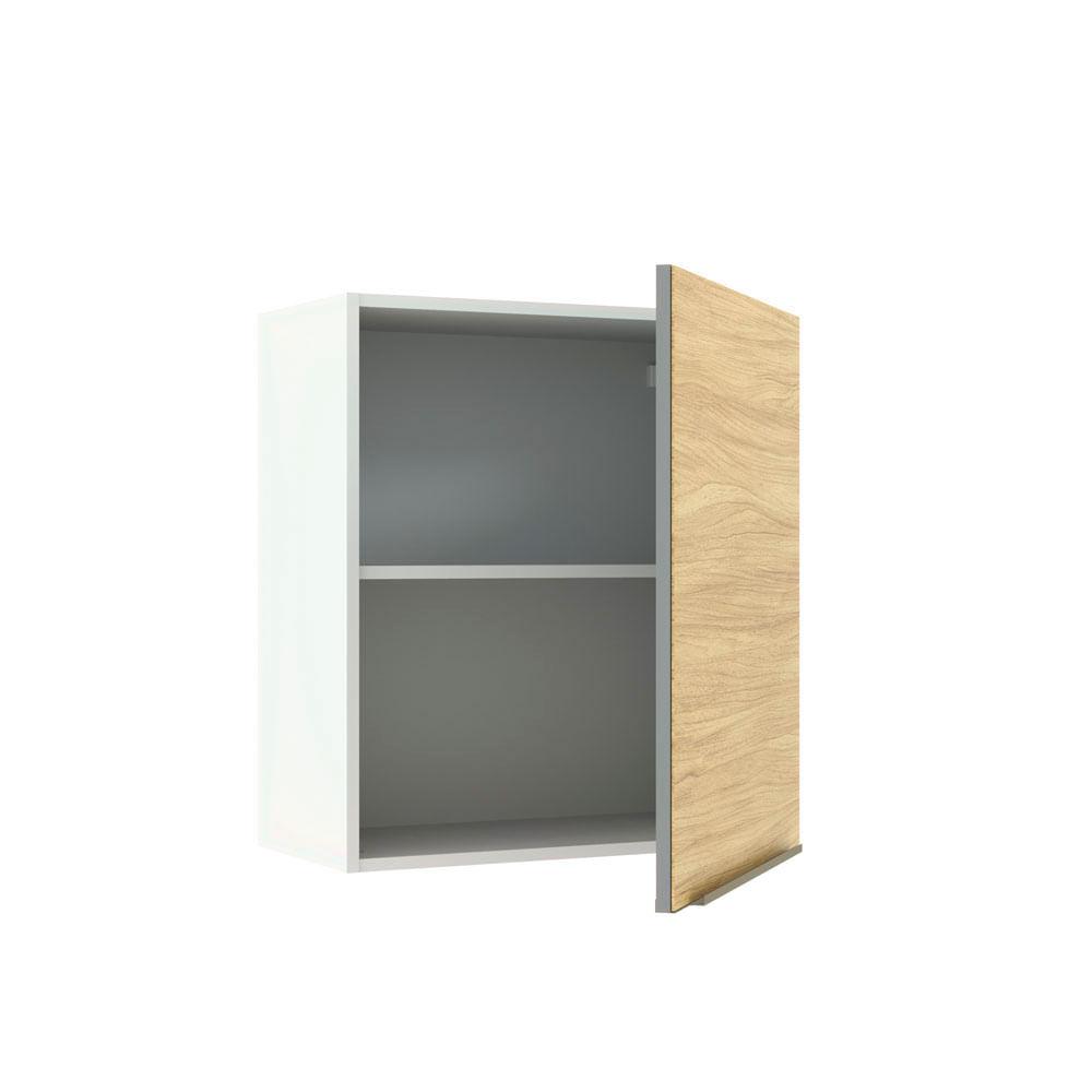 04-G25600F3LX-portas-abertas